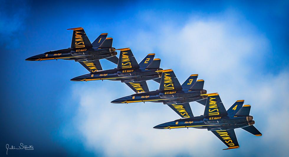 _JSP7003_Huntington Beach Airshow-2017_-Edit-2-Edit.jpg
