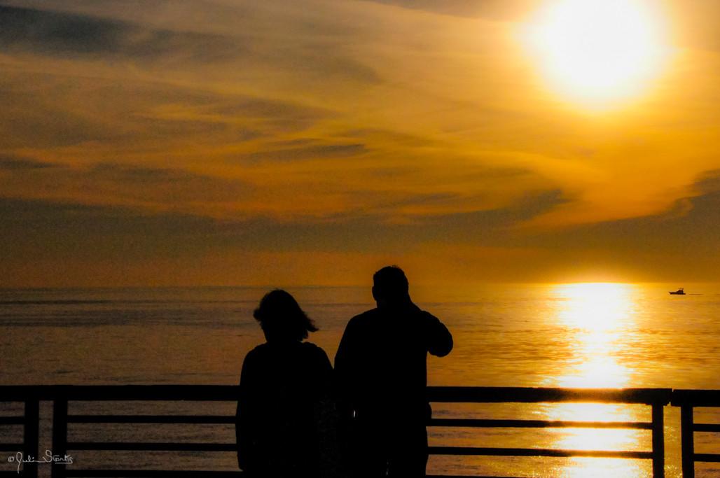 DSC_2527_Sunsets_Julian Starks Photograp