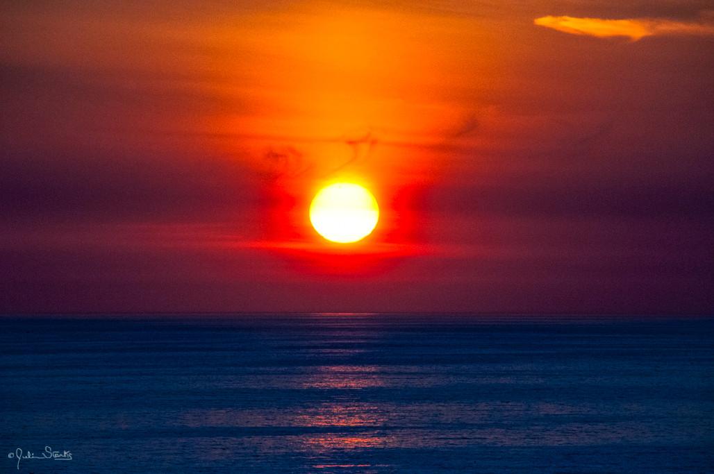 DSC_3283_2_Sunsets_Julian Starks Photogr