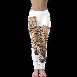 The Cheetah Brothers Leggings.png