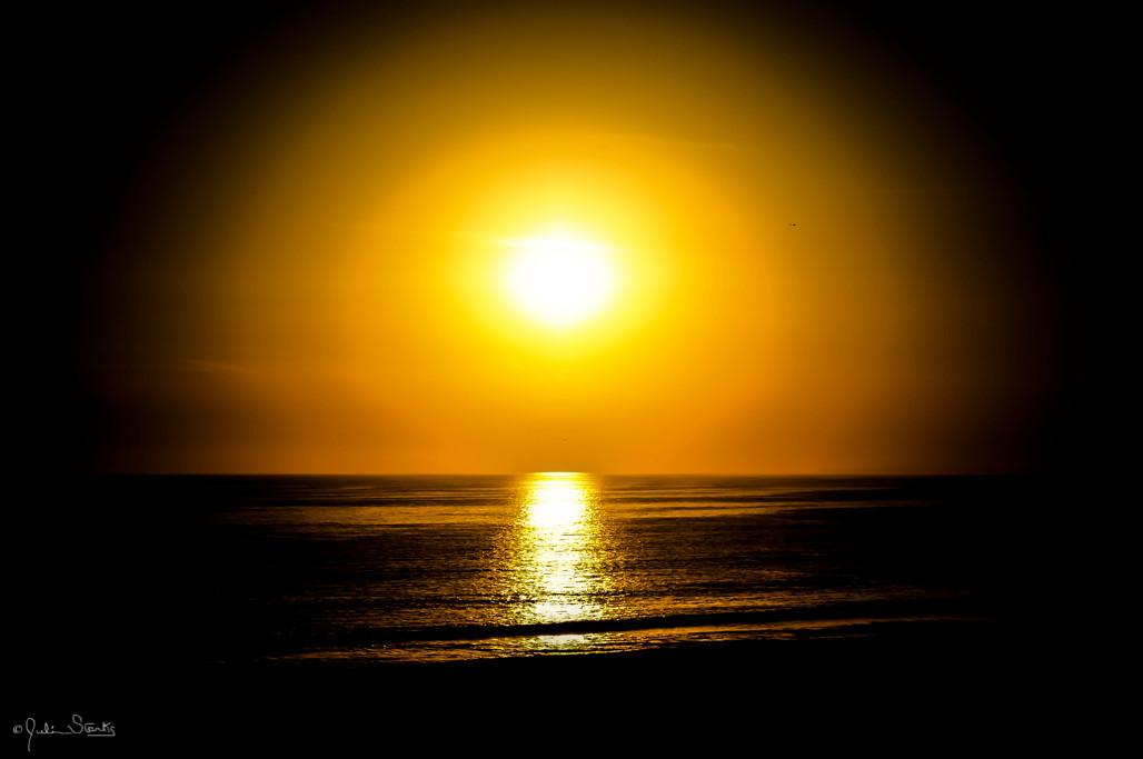 DSC_3249_Sunsets_Julian Starks Photograp