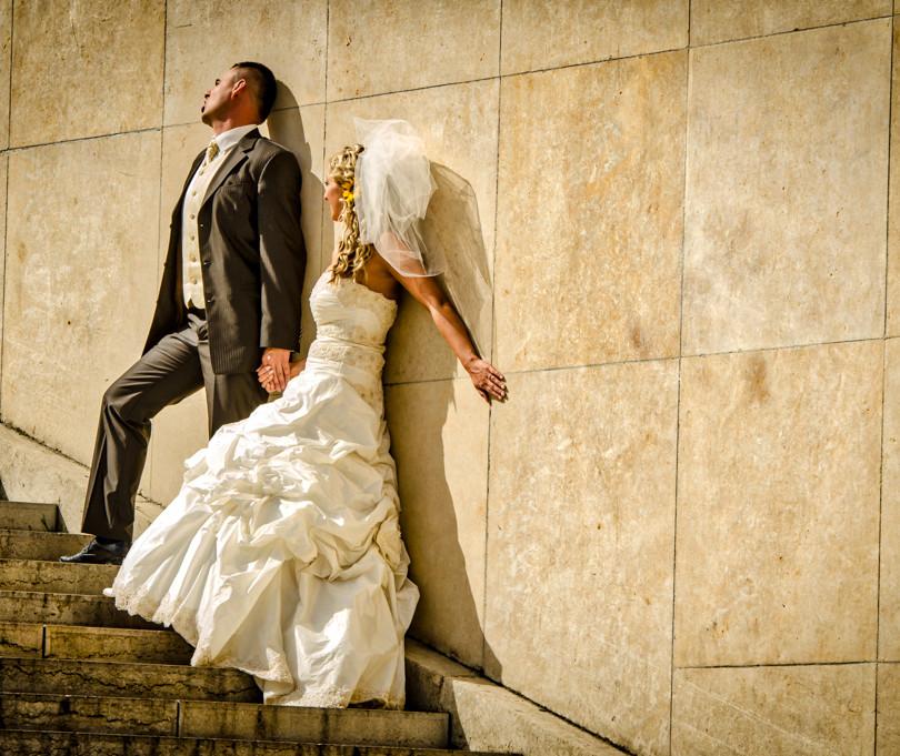 Paris, France_Wedding_Julian Starks Phot