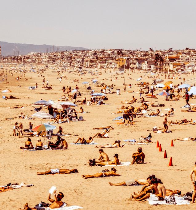 DSC_3375_2_Manhattan Beach_Julian Starks