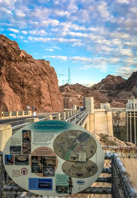 IMG_8797_Hoover Dam_2017.jpg