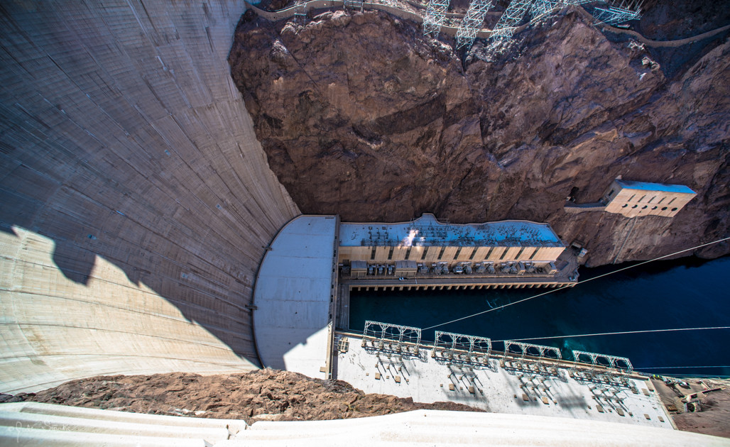 _JSP6075_Hoover Dam_2017_Hoover Dam_2017