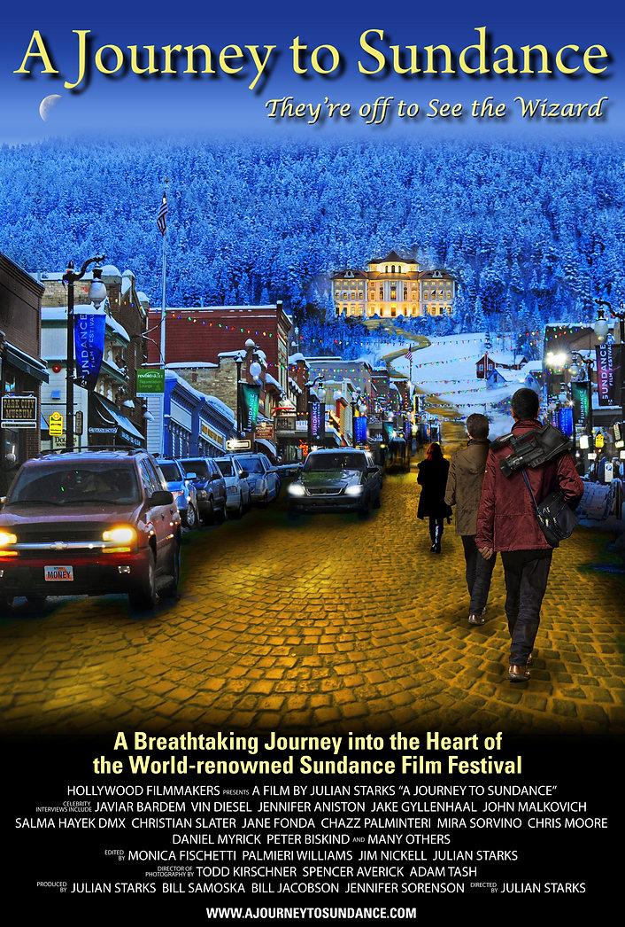 Sundance Journey #3.jpg