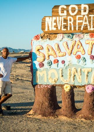 Salvation Mountaim_Salton Sea_Julian Sta