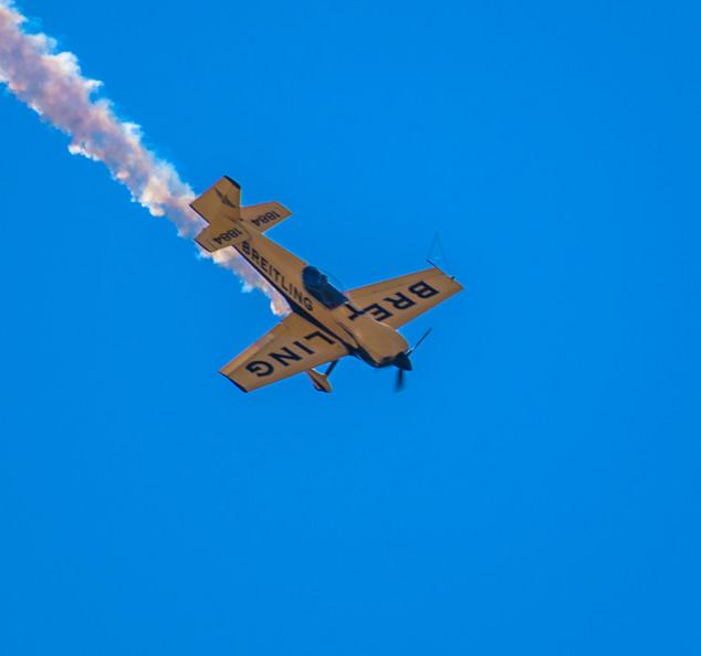_JSP0765_Huntington Beach Airshow-2017_.