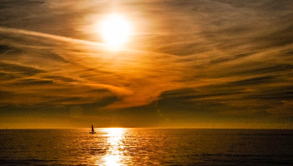 DSC_2490_Sunsets_Julian Starks Photograp