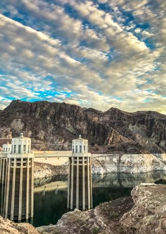 IMG_8801_Hoover Dam_2017.jpg