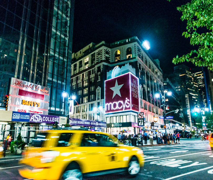 9662_New York Hop-on-Hop off_Julian Star