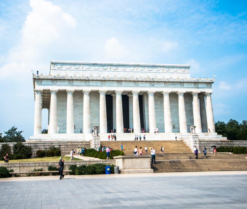 8416_Washington D. C. from NYC_Julian St