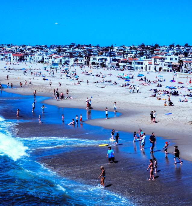 DSC_3387_Manhattan Beach_Julian Starks P