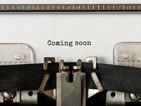 Coming Soon: Antelope Recruitment Blog