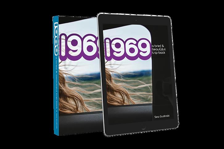015-6x9-Book-Ereader-Mockup-COVERVAULT.p