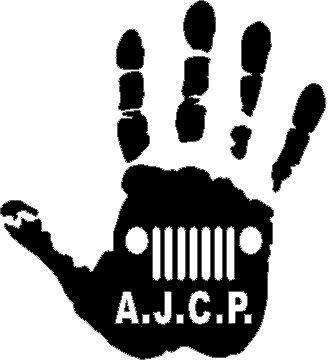 A.J.C.P. Wave