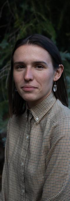 Jocelyn Beausire