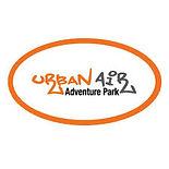 Urban Air.jpg