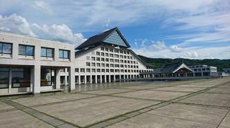 日本文化財科学会第34回大会