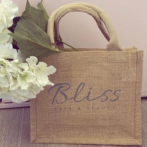 Eco Friendly Shopping Bag