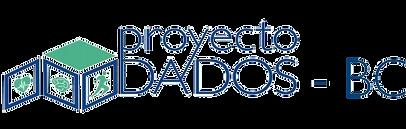 PROYECTODADOS-BC__4_-removebg-preview.pn