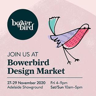 Join-Us-At-Bowerbird.jpg