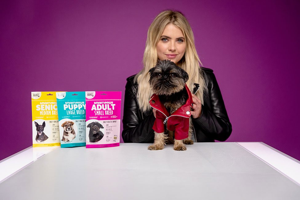 ashley-benson-smartypaws-dogs.jpg
