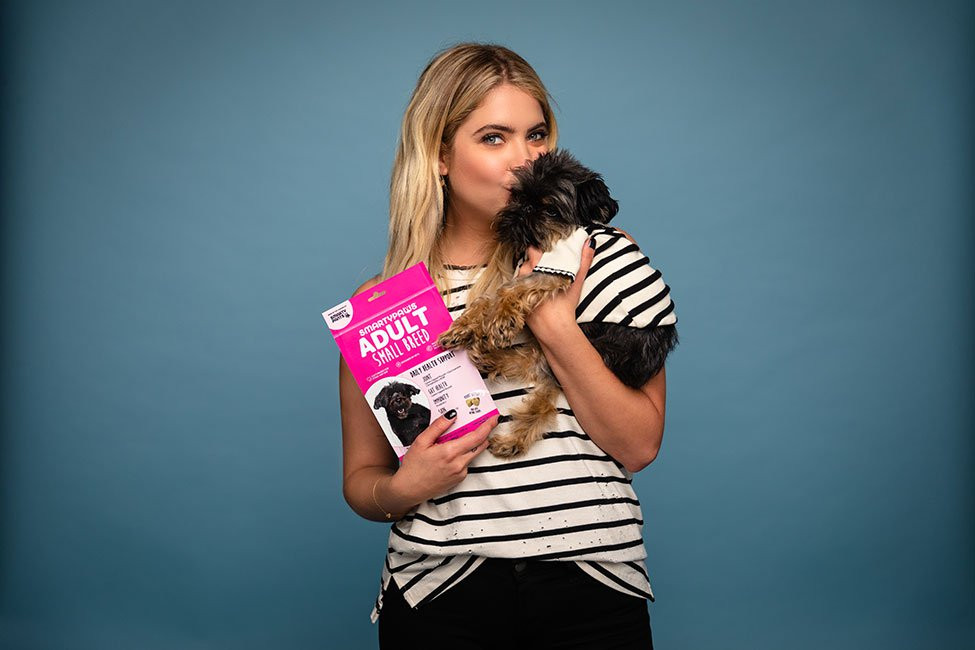 ashley-benson-smartypaws-adult-smallbree