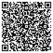 QR-Code Tone Schmid.jpg