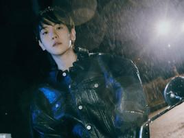 Миниальбом EXO Бэкхёна «BAMBI» стал одной из лучших к-поп песен 2021 года по версии журнала TIME