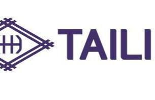 Южнокорейский производитель гофрированного картона Tailim выставлен на продажу