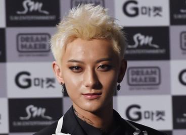 Тао, бывший мембер группы EXO, проиграл иск против SM ENTERTAINMENT