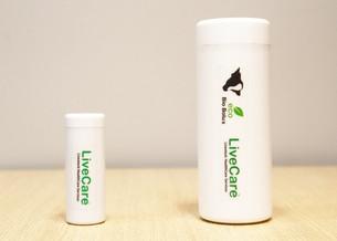 ULikeKorea, биокапсула для теленка, сертифицирована как медицинское устройство для животных