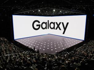 [ЭКСКЛЮЗИВ] Samsung Galaxy Note 10 выйдет в августе: источники