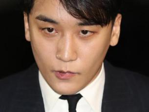 Акций к-поп индустрии колеблются в связи со «скандалом Сынри»