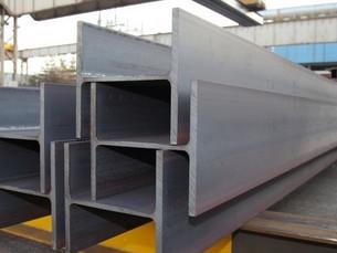 Южная Корея сохранит антидемпинговый тариф на китайскую Н-образную сталь