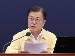 Президент ЮК говорит, что страна продемонстрировала свое достоинство, приняв эвакуированных афганцев