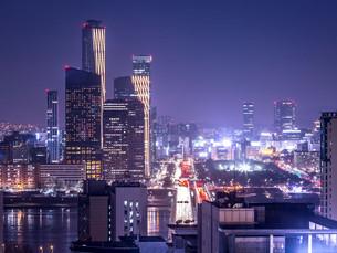 Все больше канадских инвесторов делают ставки на южнокорейский рынок недвижимости
