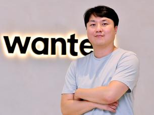 [Интервью] «Философия найма в южнокорейских компаниях меняется»: глава стартапа Wanted Lab