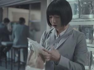 «Расистская» немецкая реклама вызывала негативную реакцию у женщин в Южной Корее