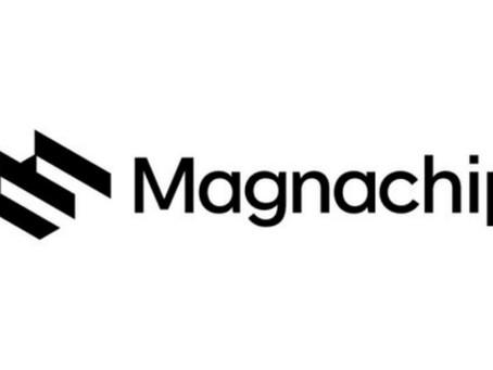 Magnachip, южнокорейский производитель микросхем, будет продан китайскому фонду за 1,4 млрд. долл.
