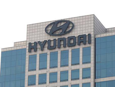 Hyundai Motor ведет переговоры с Apple о создании Apple Car