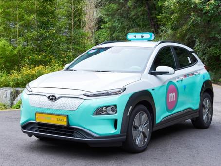 LG Chem и Hyundai придают новую жизнь «мертвым» батареям для электромобилей