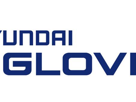 Южнокорейская логистическая компания Hyundai Glovis выходит на рынок логистики Казахстана