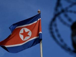 Северная Корея усиливает давление на Сеул, получая помощь из Китая