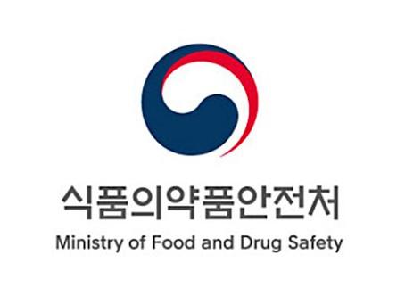 Южная Корея минимизирует ограничения по импорту биологических агентов