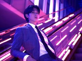 Сегодня (18 января) TVXQ ЮноЮнхо выпустит новый миниальбом