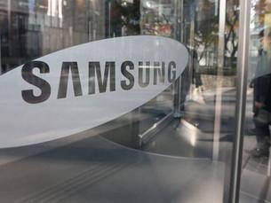 Высокий спрос на компьютерные чипы Samsung вряд ли продолжится в 2019 году