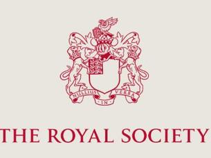 Два южнокорейских ученых избраны иностранными членами Королевского общества Великобритании