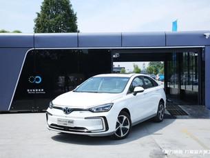 SK Innovation инвестирует в китайского оператора станции по замене аккумуляторов для электромобилей
